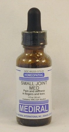 Natural Home Remedy for Pain and stiffness in fingers and toes | Small Joint Anodyne